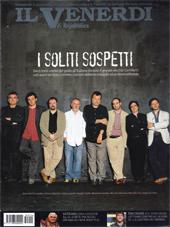 2005-Venerdi-di-Repubblica