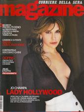 2007-Corriere-della-Sera-Magazine