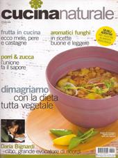 2009-Cucina-Naturale