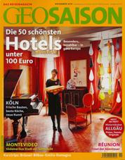 venetien italien reise tipps von geo saison schoene hotels fuer unter 100euro die nacht