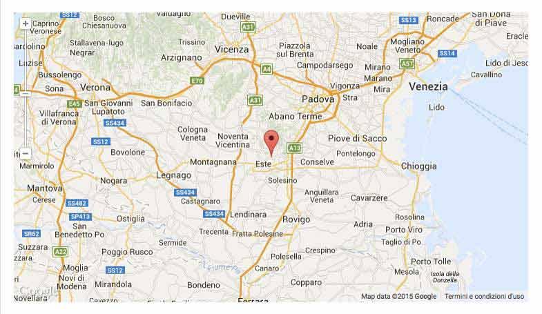 Veneto-via-ca'orologio-7